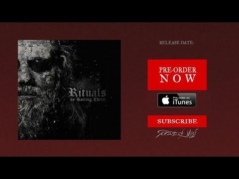 Rotting Christ - In Nomine Dei Nostri (Official Premiere)