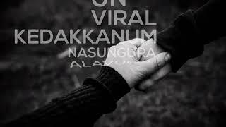 En viral idukkula - Naanum Rowdy Daan (Lyrics) || Lyrically Beats