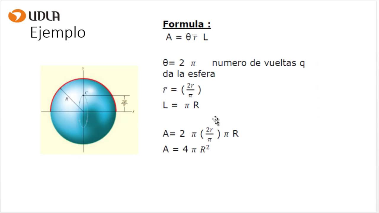 TEOREMA DE PAPPUS PDF DOWNLOAD