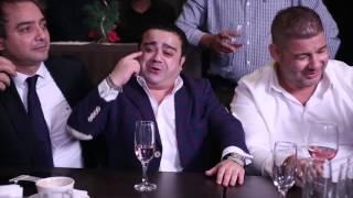 Adrian Minune & Elvis - M-am jucat cu mintea lor VIDEO 2016