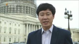 EBS 다큐프라임 - Docuprime_민주주의 1부-…