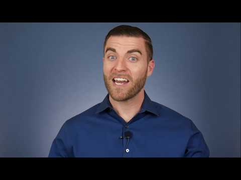 TYI - YouTube Evangelism Promo