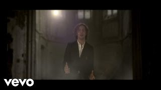 Смотреть клип David Bisbal - Herederos
