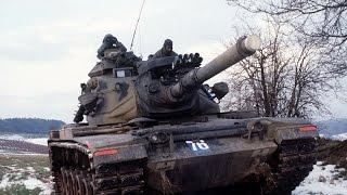 Kalter Krieg Doku Arte   Der Kalte Krieg Korea  Der Kalte Krieg wird heiß   Doku über den Kalten Kri