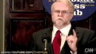 disclosure project hoax Disclosure project cseti pentagon plans et hoax qaeda to et's - the search for bogeymen by steven m greer md director, the disclosure project.