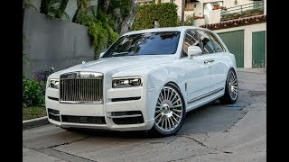 rdbla-rolls-royce-cullinan-modified-right