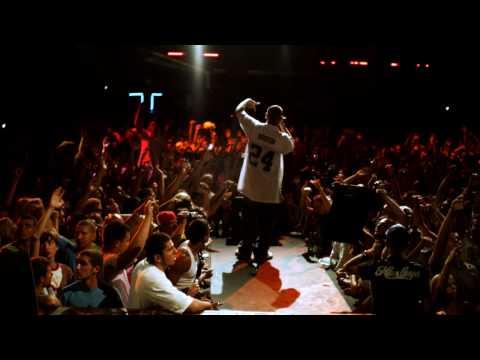 B.U.G. Mafia - In Anii Ce Au Trecut (Videoclip HD)
