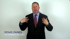 What is a Minor Accident and Injury? Personal Injury Lawyer Tucson, Arizona