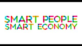 Smart People Smart Economy - Youth Conference