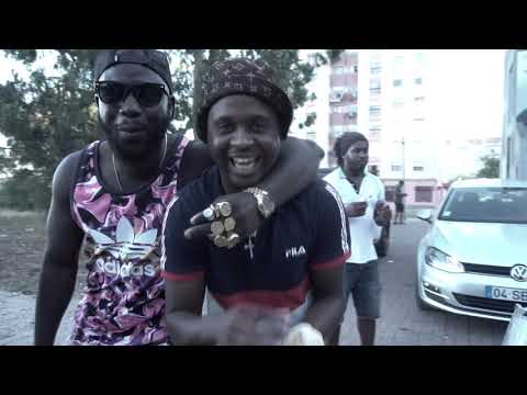 Download KBA X 49ZONE - AUU (Oficial Vídeo) Directed By MF