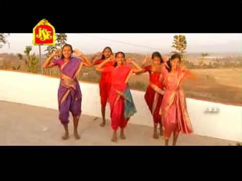 Lord Anjaneya Swami Devotional Songs|podala podala gatla naduma
