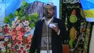 Video Malakwal Mehfal Naat part 08 (Hafiz Bilal Hassan 03344932831). download MP3, 3GP, MP4, WEBM, AVI, FLV April 2018