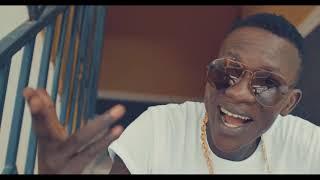 South Sudan New Music video 2019 Bun/Coffee By Triple Q Feat Nuchi Boom