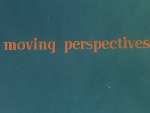 Moving Perspectives (1967) by Mrinal Sen || Documentary || Clapboard Tales Collections