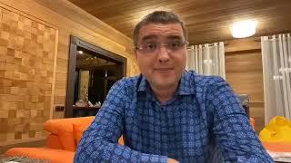 """Как один """"Водолей"""" требует 50 млн. евро за Кишиневский аэропорт"""
