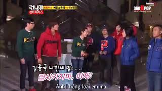 Cover images Spartace Kim Jong Kook 💞Song Ji Hyo (thinking of you)