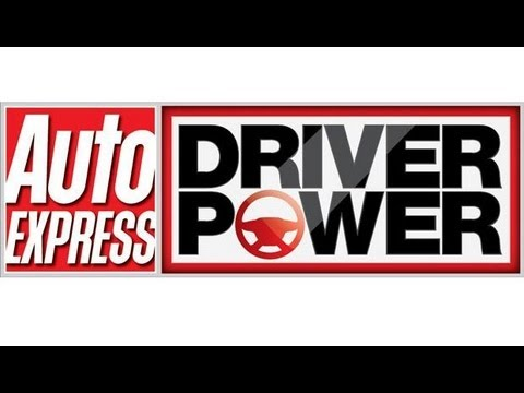 Driver Power survey - have your say!