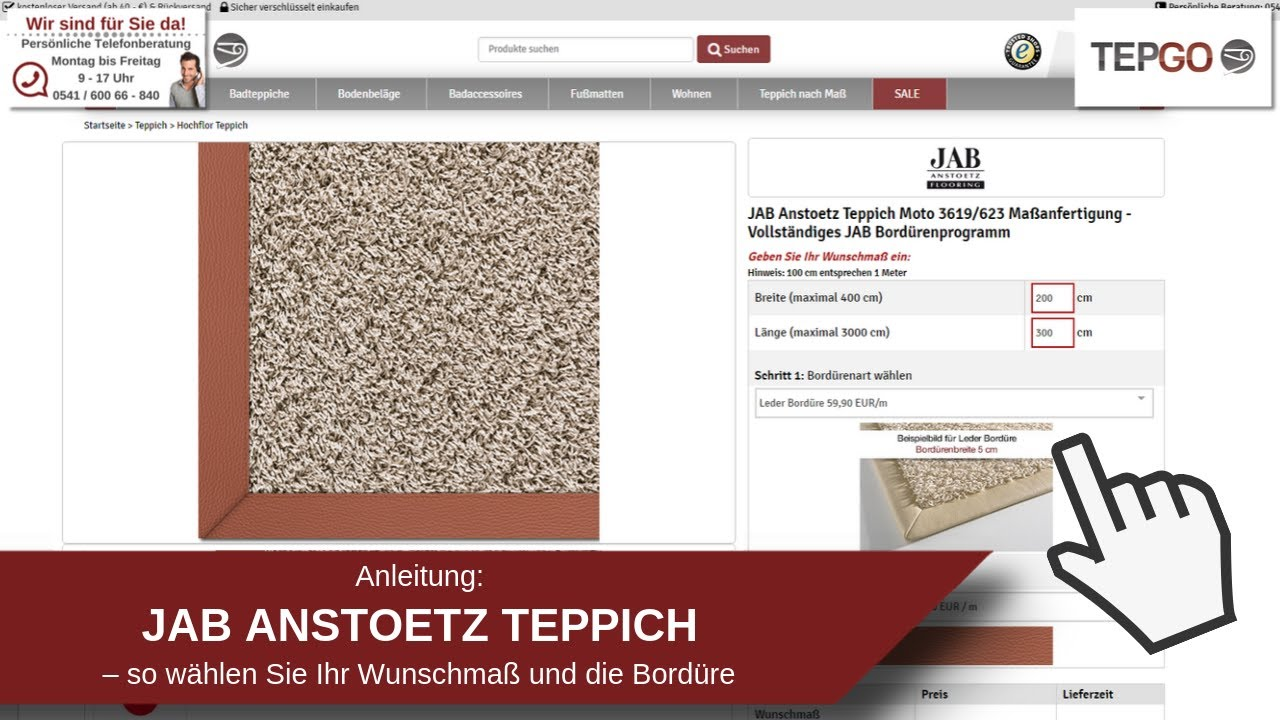Teppich Remscheid Teppich Bro Cheap Free Fs Autumn Stripes X Cm Beige Bordeaux