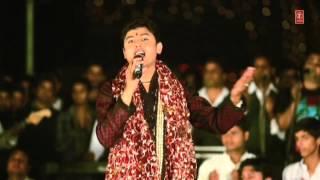 Aauna Ajj Jaage Vichkaar Punjabi Devi Bhajan By Feroz Khan [Full Song] I Maa Mehar Karo