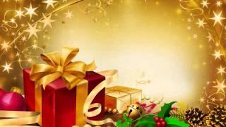 Dommy La Sensación, yaco, Ob1, TBC, Lord Firy, Palastro - Llegó la navidad