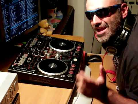 THE BEST OF GIGI D'AGOSTINO