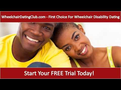 free disability dating uk