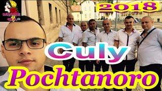 culy pochtanoro