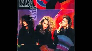 Watch Bananarama King Of The Jungle video