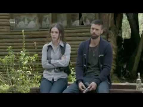 Wetmed Drama   Part 21 Drama by Kana TV
