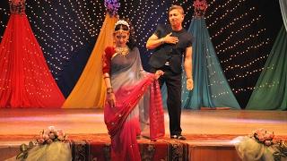 Aaja Re Aa Zara - Mohammad Rafi, LIVE IN RUSSIA, Biru Saraswati's concert, Love in Tokyo, певец Биру