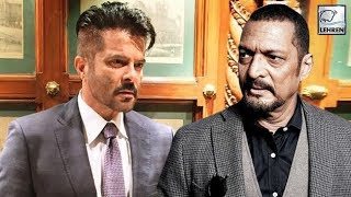 Nana Patekar To Be Replaced By Anil Kapoor In Housefull 4? | LehrenTV