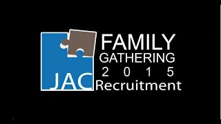Family Gathering PT. JAC Indonesia 2015