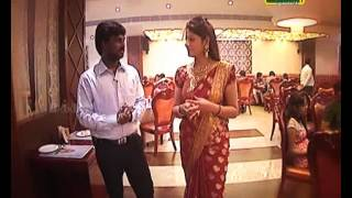 Aasife and Brothers Biriyani Centre-Makkal TV program Part2