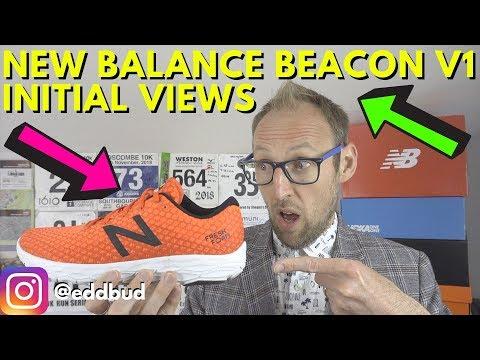 new-balance-beacon-v1-first-impressions-|-eddbud