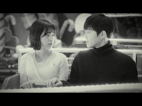 수호 SUHO '낮에 뜨는 별(feat.레미) (From Drama '우주의 별이')' MV