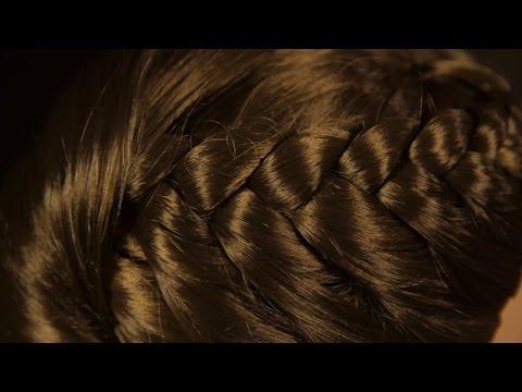 Frisuren zubehor ratsel
