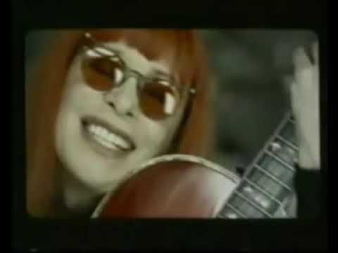 Rita Lee  - Minha Vida (In My Life)