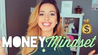 How to Manifest Financial Abundance! | My Money Mindset