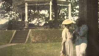 Isaac Hayes - Summer