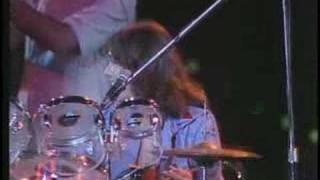 Carpenters - Mr. Guder (Live at Budokan 1974)