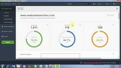 How to Check Backlink  with Spy Glass | Free Backlink Checker Tool
