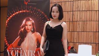 100,000 TV LIVE STREAMING cùng Nghệ Sĩ Việt Nam & Hải Ngoại