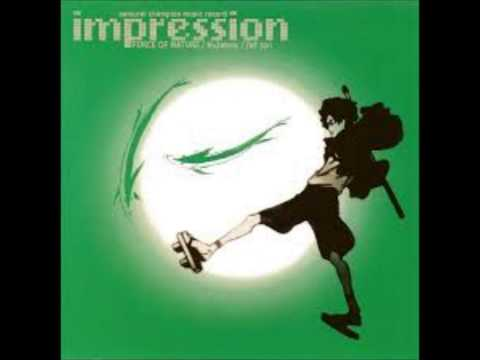 Nujabes - World Without Words (fast tempo)