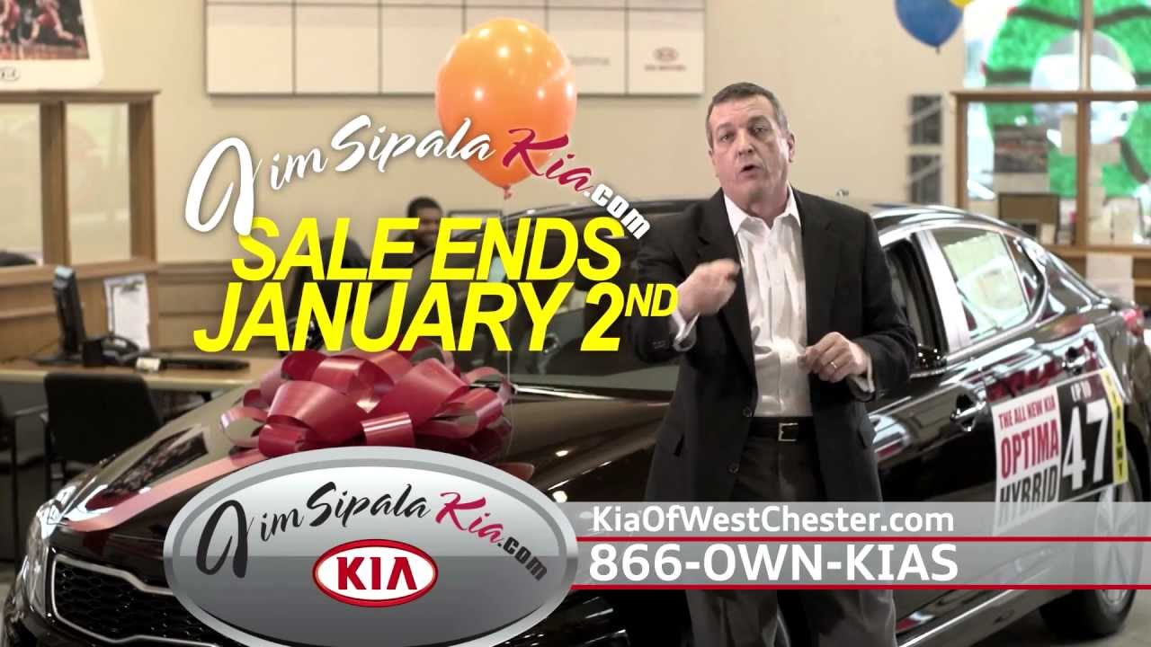 kia cars used dealer the rockland york jump new chester meet inside west county exterior westchester gallery forte