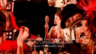 PAC Burlesque Thumbnail