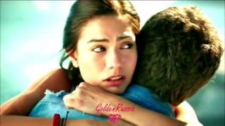 Asli  Borak - Love story