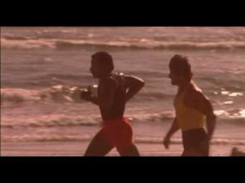 Rocky 3 motivational (1982)