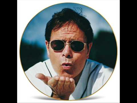 Cliff Richard: Only Angel