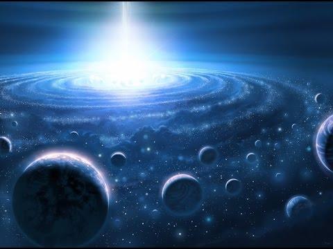 La fin de l 39 univers documentaire documentaire astronomie for L univers de la laine