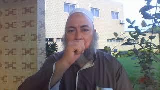 RUQYA3 BENHALIMA ABDERRAOUF
